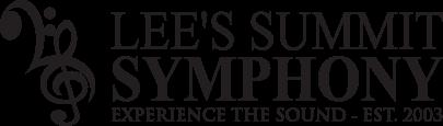 Lees Summit Symphony