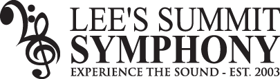 Lee's Summit Symphony