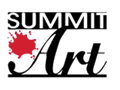 summit-art-logo